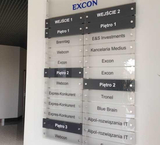 Systemy-informacji-wymiennej