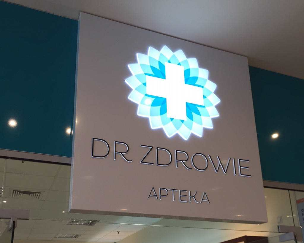 kaseton dr zdrowie2