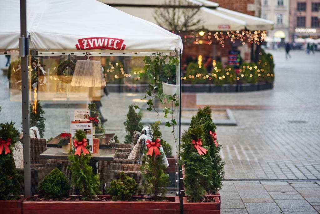 Ogrody zimowe rynek krakowski3