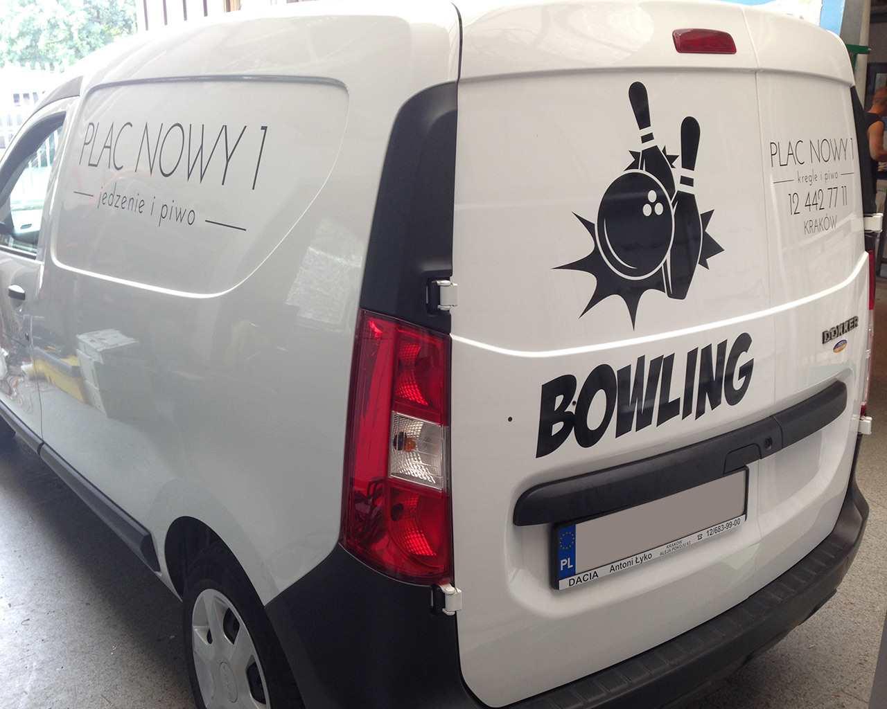 oklejanie-bowling