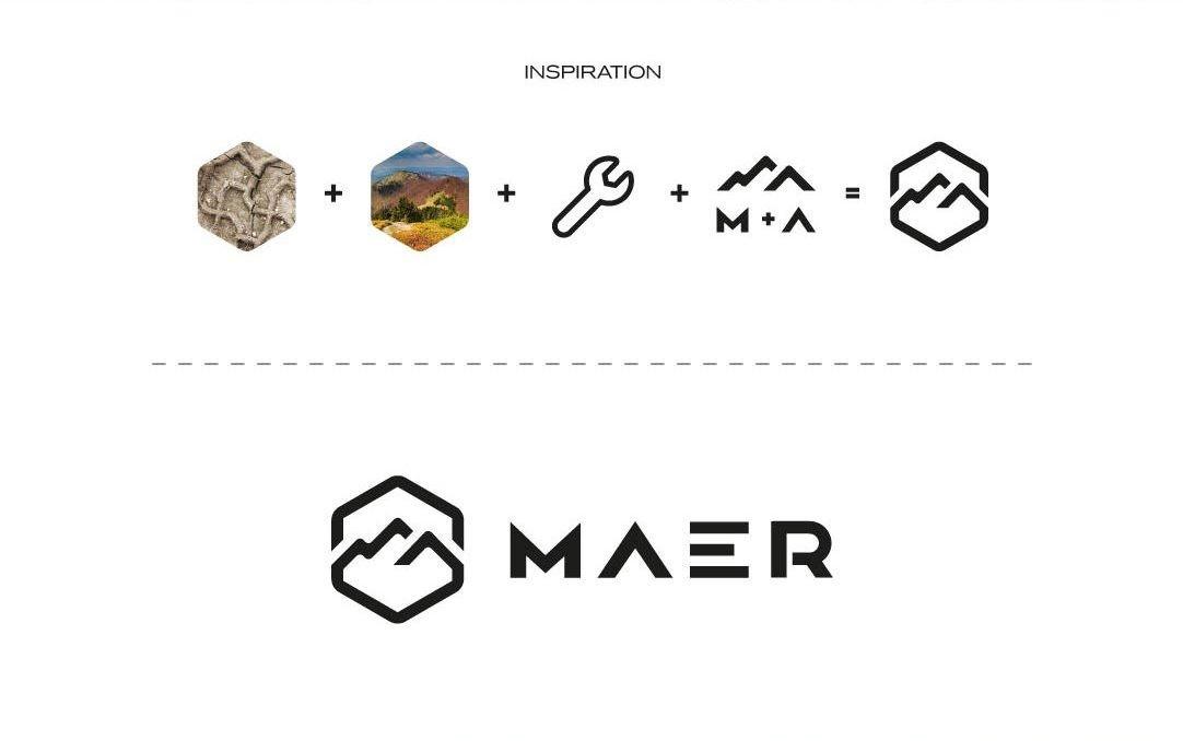Branding Firmy