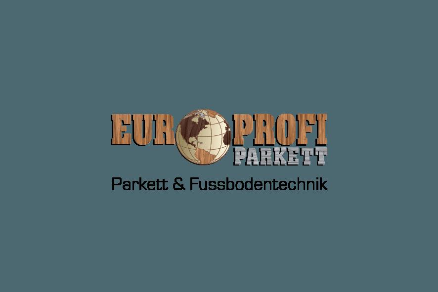 EURO PROFI Market