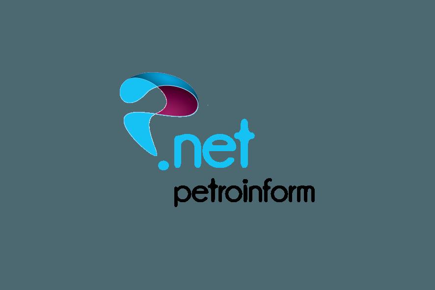 LOGO .net pertoinform