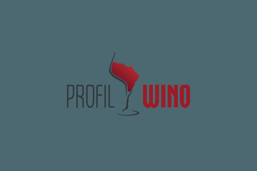 LOGO Profil WINO