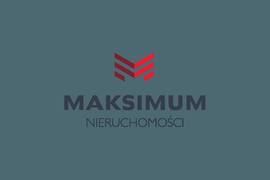 LOGO-MAKSIMUM-Nieruchomości