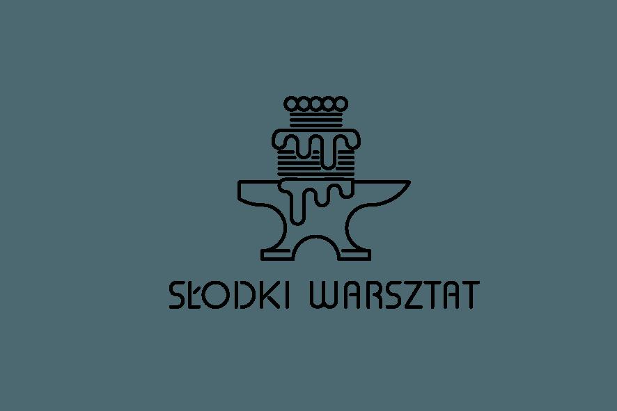 LOGO-Słodki-WARSZTAT