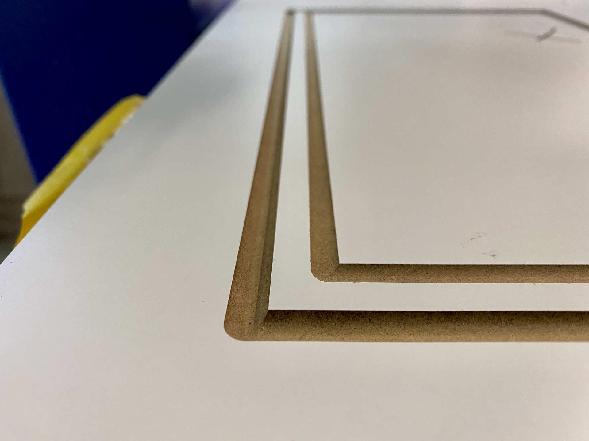 Frezowanie CNC